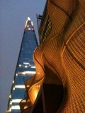 SHaRD&CUrVeS