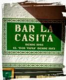 ALGECIRAS-Cadiz-España-Europa