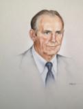 My Father:  J. Juan Reid
