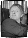 Bruce Finley