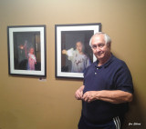 Pictures at Vista Chamber of Commerce