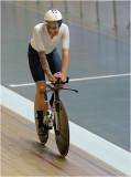 Sir Bradley Wiggins, Team GB