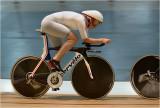 Women's team Pursuit, Team GB. Olympic Gold Medallists Rio 2016
