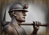 The Coalminer