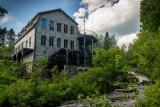 150618-11-Lac Etchemin - Moulin La Lorraine.jpg