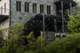 150618-17-Lac Etchemin - Moulin La Lorraine.jpg