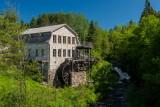 150618-25-Lac Etchemin - Moulin La Lorraine.jpg