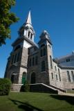 150904-04-Thetford-Eglise St Alfonse.jpg