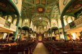 150904-06-Thetford-Eglise St Alfonse.jpg