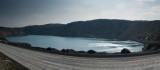 150907-05-Black Lake.jpg