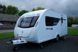 24 May: Caravan