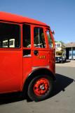 Wythall Bus Museum