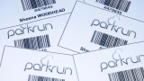 31 May: Bar Code