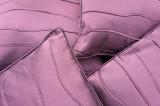 19 June: Cushions
