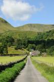 Lake District Farm