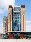 Baltic Wharf Building, Gateshead