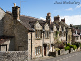 Bakewell Cottages