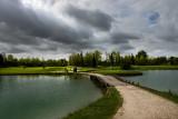 Golfparc Robert Hersant