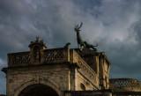 chateau d'Anet(Diane de Poitiers)