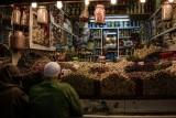 Tanger le  grand Socco