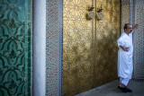 fez portes du palais royal