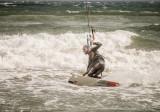 kite languedoc
