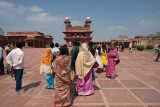 fatehpur_agra