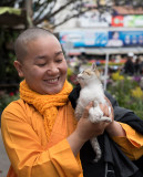 vietnam_le_centre