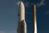 ariane space toulouse