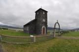 Church of Pingeyrar