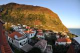 2014 - Madeira
