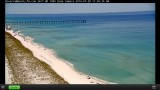 NavarreBeachLife.com HD 1080 Zoom Camera Locations