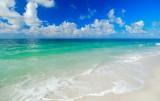 00001: Main Navarre Beach, Florida