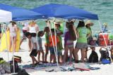 Paddlepalooza Summer Camp ~ July 22, 2016