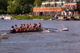 2013_twickenham_regatta