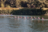 2013 - Richmond Regatta - M8renL1020072
