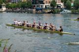 2013_kingston_regatta