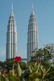 2014 - Malaysia - L1000797