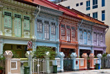 2016-Singapore-2293
