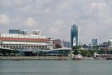 2016-Singapore-2324