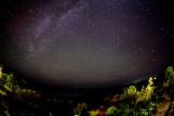 40719_134_Milky-Way-Ngorongoro.JPG