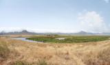 40720_128_Ngorongoro-Crater-floor.JPG