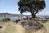 40720_135_Ngorongoro-Crater-floor.JPG