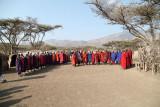 40721_113_Maasai-Village.JPG