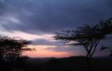 40722_134_Serengeti-Sunset.JPG