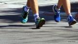 Maraton Jerusalem