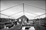 WCRC Canopy Repair