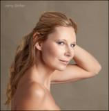 Savannah - (nudity) NSFW