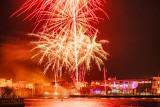 2014 Celebrations