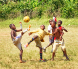 Kuful vs. Atonkwa